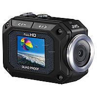 Видеокамера JVC ADIXXION