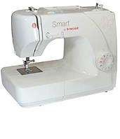 Электромеханическая швейная машина Singer 1507