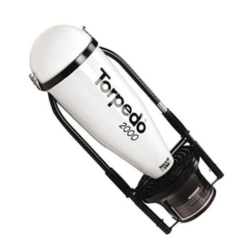 Буксировщики Torpedo