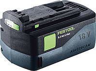 Аккумулятор BP 18 Li 5,2 AS Festool 200181