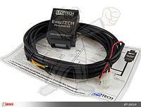 Эмулятор форсунок ГБО LPGTECH EmuTECH Pb-Level-02