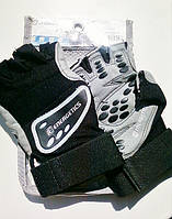 Перчатки для тренинга ENERGETICS