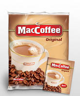 MacCoffee original 3в1 (50шт.) Банка