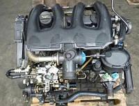 Двигатель Fiat Palio Weekend 1.5, 2002-today тип мотора 178 E5.022, фото 1