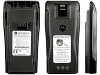 АКБ повышенной емкости Motorola PMNN4094BR