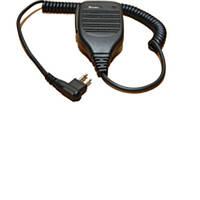 Микрофон-динамик Motorola MDPMMN4022A