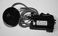 Строчный трансформатор (ТДКС) BSC24-N0104