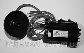 Рядковий трансформатор (ТДКС) BSC24-N0104
