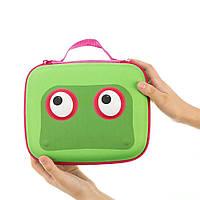 Пенал-сумка BEAST BOX JUMBO Green, фото 1