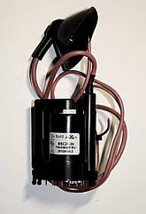 Рядковий трансформатор (ТДКС) BSC25-29