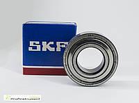Подшипник SKF 6207