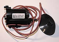 Строчный трансформатор (ТДКС) BSC25-N0102