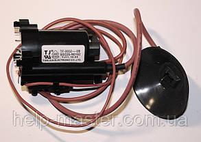 Рядковий трансформатор (ТДКС) BSC25-N0102