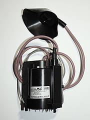 Рядковий трансформатор (ТДКС) BSC26-01N4010F