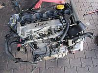 Двигатель Suzuki SX4 1.9 DDiS, 2006-today тип мотора D19AA, фото 1