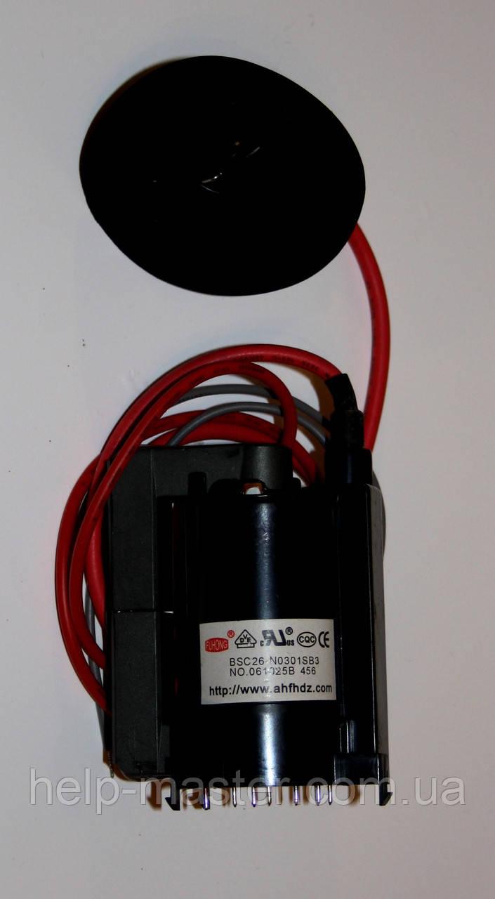 Строчный трансформатор (ТДКС) BSC26-N0301SB3