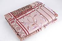 Евро комплект постельного белья (Арт. AN301/346)