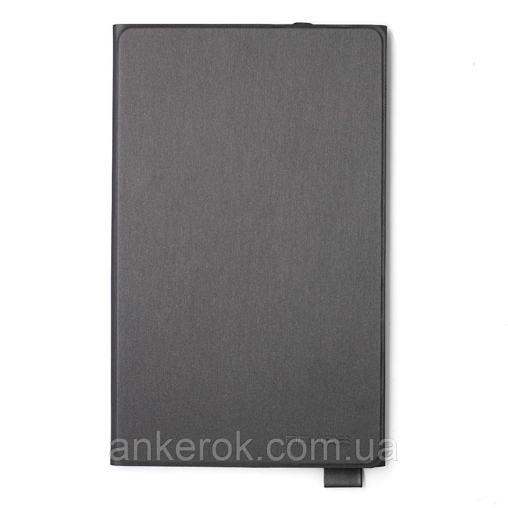 Смарт-чехол для CUBE Talk11 (U81GT-3G) (Dark Grey)
