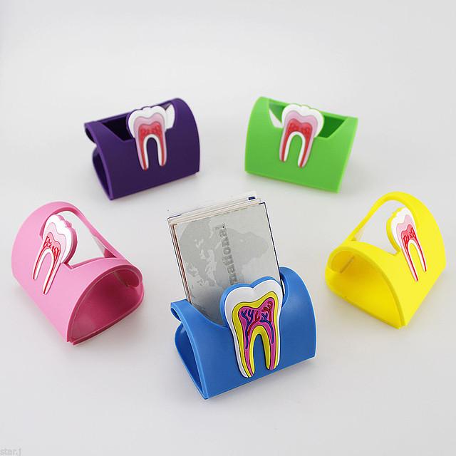 системы отбеливания зубов в стоматологии