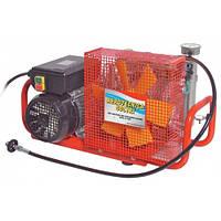 Электрический компрессор для дайвинга Coltri Sub МСН 6/ЕМ