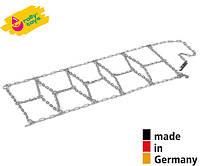 Комплект цепей RollyToys 409693