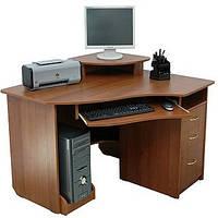 Компьютерный стол С215, фото 1