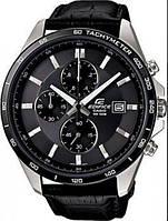 Часы Casio EFR-512L_8AVEF