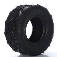 Колесо Tire-1000D-1000E-1000Q для квадроциклов универсальное