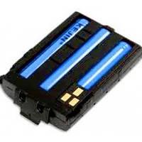 Аккумуляторная батарея для телефона Alcatel OT300/OT301/OT302/OT303
