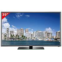 Телевизор Manta LED 3903