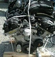 Двигатель Fiat Freemont 3.6 4x4, 2011-today тип мотора ERB, фото 1
