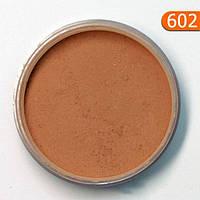 Пудра Elegant Soft Bronzing 602 (Vitamineral) , фото 1