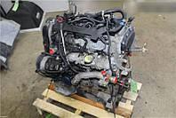 Двигатель Fiat Ducato Box 120 Multijet 2,3 D 4x4, 2010-today тип мотора F1AE0481D, фото 1