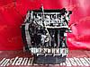 Двигатель Fiat Ducato Box 130 Multijet 2,3 D, 2007-today тип мотора F1AGL411D, F1AE3481D, F1AE0481N