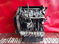 Двигатель Fiat Ducato Box 130 Multijet 2,3 D, 2007-today тип мотора F1AGL411D, F1AE3481D, F1AE0481N, фото 1