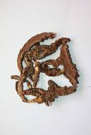 Золотий корінь, Родіола Рожева, Карпатський Женьшень 50 г