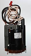 Строчный трансформатор (ТДКС) 1342.0046B, фото 1