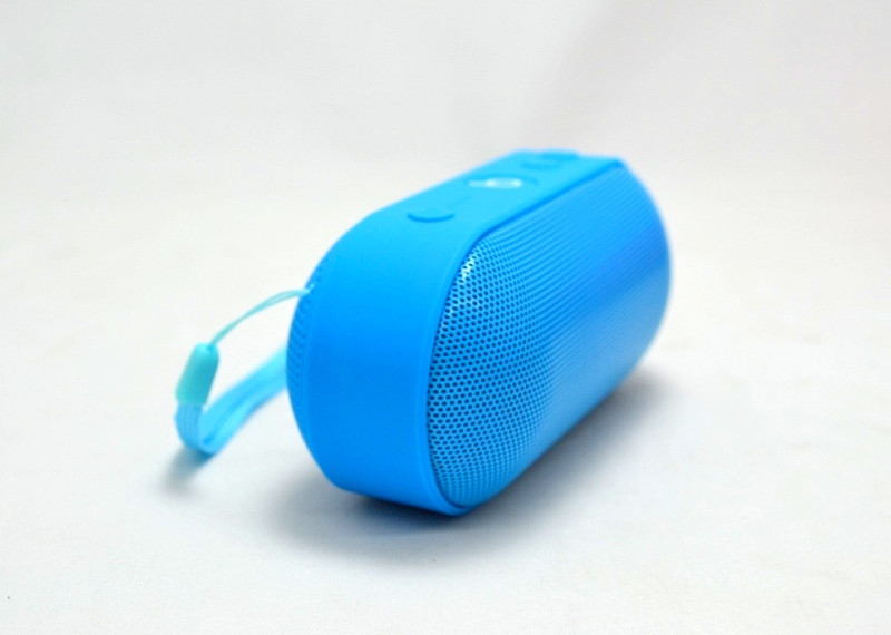 Портативная Bluetooth колонка Beats pill mini+ QualitiReplica