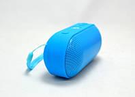 Портативная Bluetooth колонка Beats pill mini+ QualitiReplica, фото 1