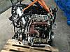 Двигатель Fiat Ducato Box 150 Multijet 2,3 D, 2011-today тип мотора F1AE3481E