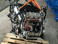 Двигатель Fiat Ducato Box 150 Multijet 2,3 D, 2011-today тип мотора F1AE3481E, фото 1