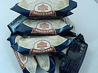 Конфеты шоколадные Бабаевские