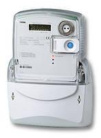 Электросчетчик ISKRA MT174-D3 трехфазный многофункциональный прямого вкл  3*230/400В, 10-120А,интерфейс RS-485