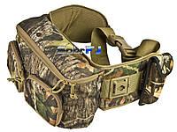 Поясная сумка для охоты и рыбалки FIELDLINE