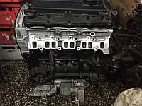 Двигатель Fiat Ducato Box 150 Multijet 3,0 D, 2010-today тип мотора F1CE3481N, фото 1