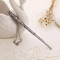 Волшебная палочка Гарри Поттера, Гермионы подвеска, фото 1