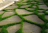 Плитка из Камня для Бассейна.Отделка Камнем в Харькове.занимаемся строительством коттеджей и ДОМОВ, фото 7