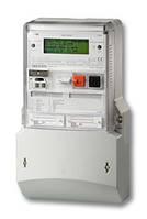 Электросчетчик ISKRA MT860 1-5(10)A  ТС/ТН внешнее питание протокол IEC1107/DLMS, кл. т.0,2