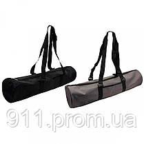 Сумка-чехол для коврика для занятий йогой, фитнесом FI-5153