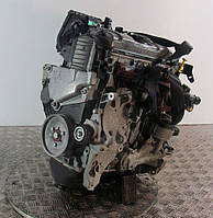 Двигатель Fiat Qubo 1.4, 2008-today тип мотора KFT, KFV, фото 1